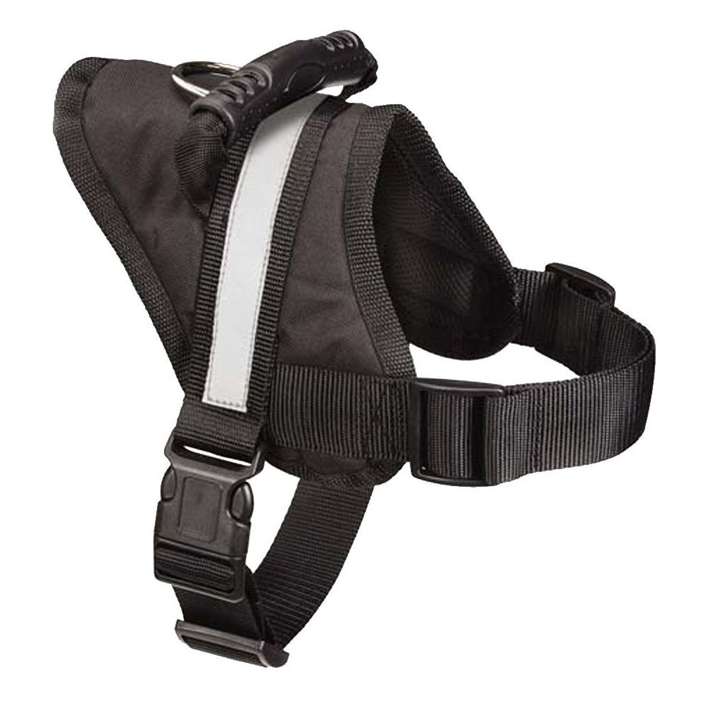 Your Guide To The Best No Pull Dog Harness In 2018 Us Bones