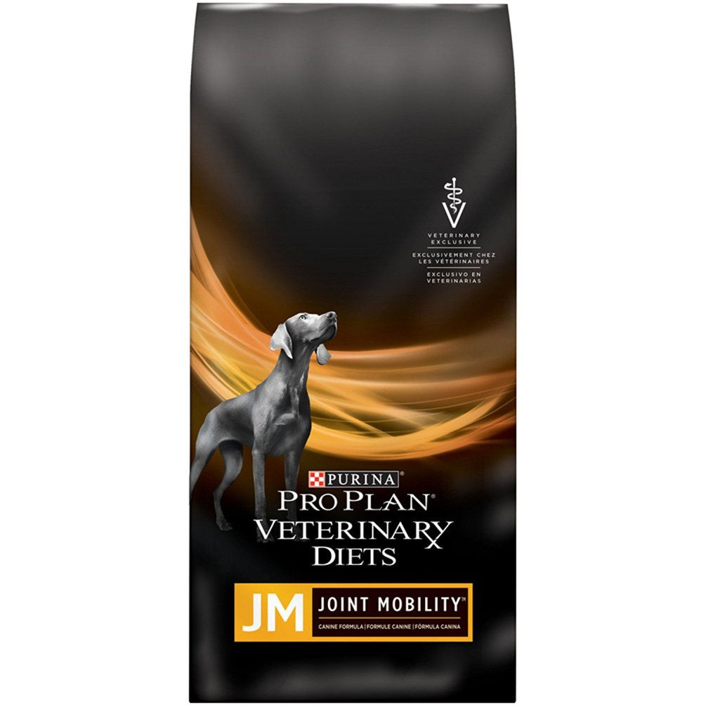 Best Dry Dog Food For Arthritis