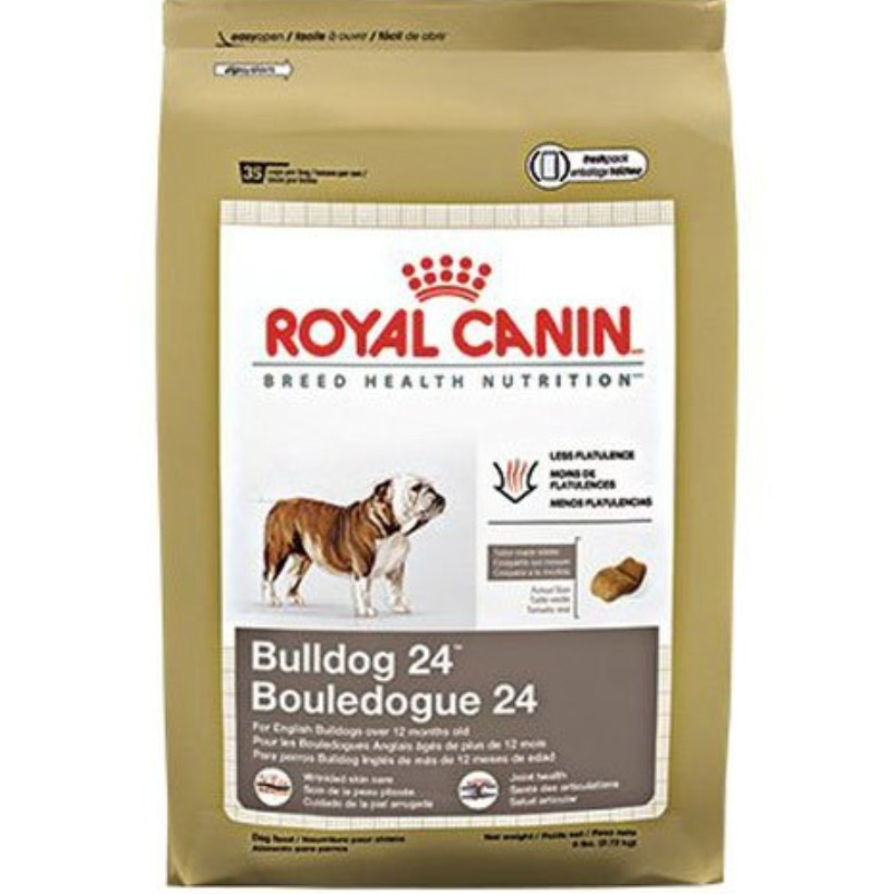 Royal Canin Small Breed Puppy Food Reviews