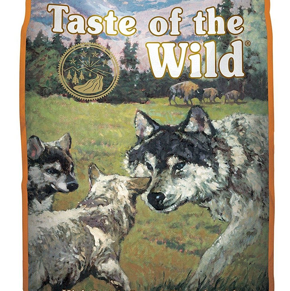 Taste-of-the-Wild-Grain-Free-Dry-Dog-Food-for-Puppy-1