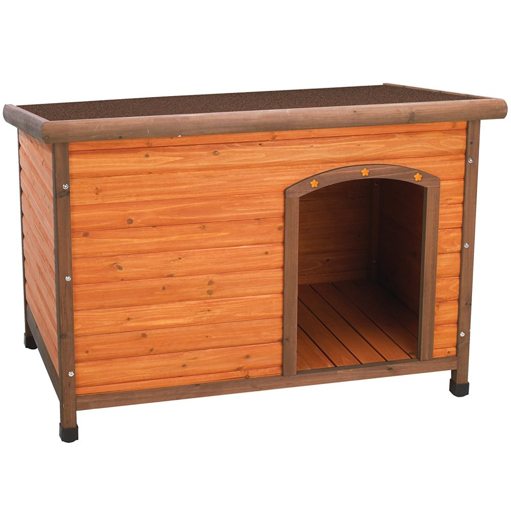 Ware Premium Plus Dog House